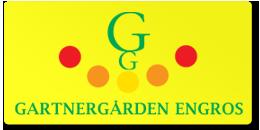 gartnergaarden