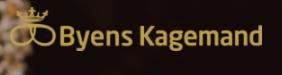Byens Kagebager